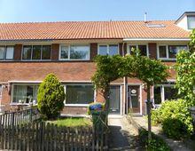 Studio Bodemanstraat in Hilversum
