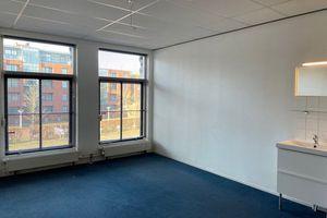For rent: Room Zeist 1e Dorpsstraat