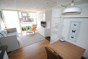 Te huur: Appartement Wormerveer Kerkstraat