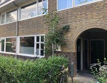 Apartment Diepenbrockstraat in Leeuwarden