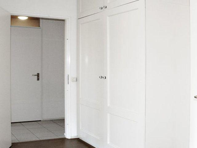 Te huur: Appartement Den Haag Burgemeester De Monchyplein
