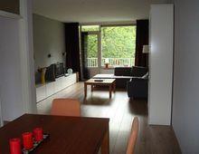 Appartement Biesbosch in Amstelveen