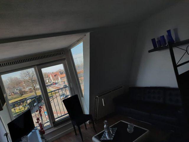 Te huur: Appartement Haaksbergen Lansinkstraat