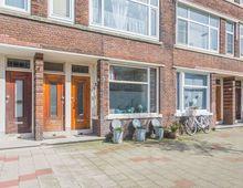 Huurwoning Engelsestraat in Rotterdam