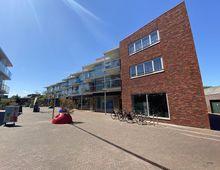 Appartement Paulus Potterstraat in Eindhoven