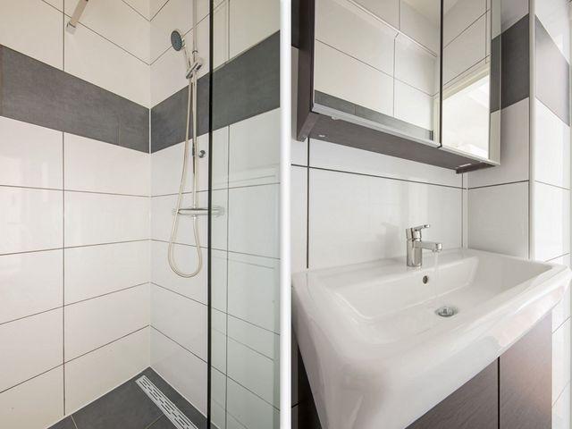 For rent: Apartment Rotterdam Katendrechtse Lagedijk