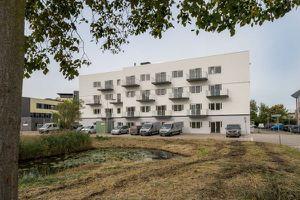 Te huur: Appartement Waddinxveen Limaweg