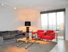 Appartement Adamshofstraat in Rotterdam
