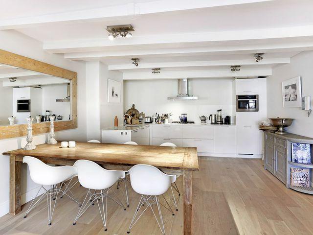 For rent: Apartment Amsterdam Kerkstraat