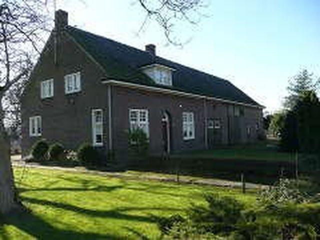 Te huur: Huurwoning Knegsel Veldhovenseweg