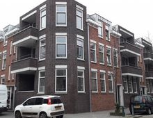Appartement Kootsekade in Rotterdam