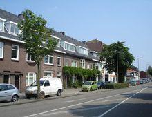 Room Maastrichtseweg in Den Bosch