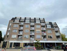 Appartement St.Pieterstraat in Kerkrade