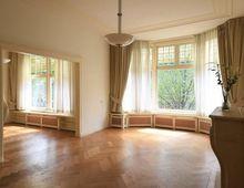 Appartement Willem de Zwijgerlaan in Den Haag