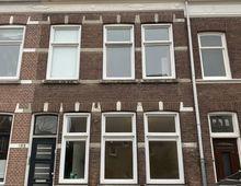 Huurwoning Prinsenstraat in Utrecht