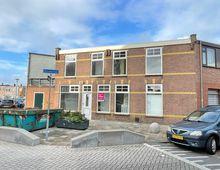 Huurwoning Nieuwstraat in Den Helder