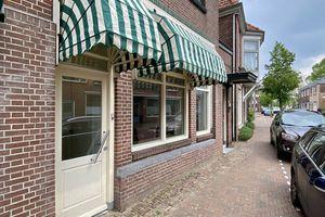 Te huur: Appartement De Bilt Burgemeester De Withstraat