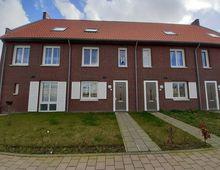 Huurwoning Schrijvershoeve in Helmond