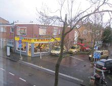 Room Koningsstraat in Hilversum