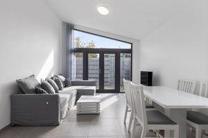 Te huur: Appartement Zaandam Stationsstraat