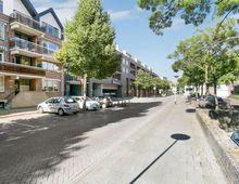 Appartement Middellaan in Breda