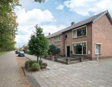 Huurwoning De Coubertinlaan in Waalwijk