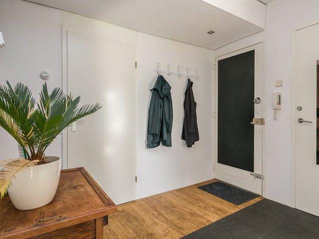 Te huur: Appartement Goes Valckeslotlaan