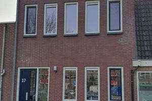 Te huur: Huurwoning Enschede Westerstraat