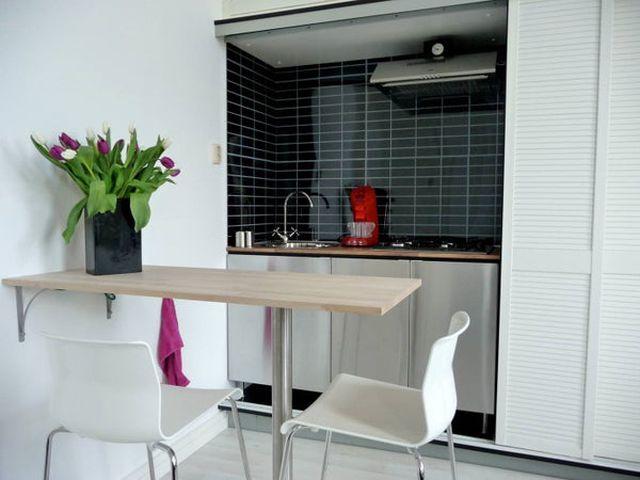 Te huur: Studio Groningen Nieuweweg