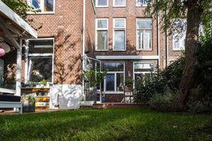 Te huur: Appartement Den Haag Meidoornstraat