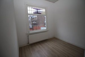 Te huur: Kamer Den Haag Jan ten Brinkstraat kamer 3