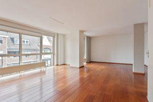 For rent: Apartment Reuver Rijksweg