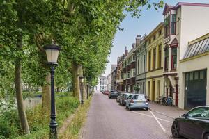 Te huur: Appartement Utrecht Van Asch van Wijckskade