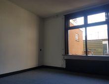 Kamer Weeresteinstraat in Hillegom
