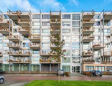 Apartment Kaap Hoorn in Hoorn (NH)