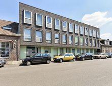Appartement Schootsestraat in Eindhoven