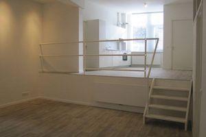 Te huur: Appartement Haarlem Nobelstraat
