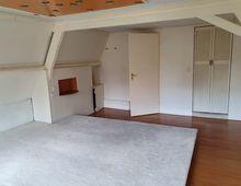 Room Karel de Stouteplein in Rotterdam