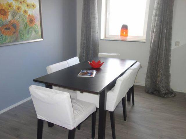For rent: Apartment Amstelveen Eleanor Rooseveltlaan