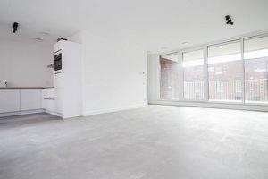 For rent: Apartment Rotterdam Maashavenweg