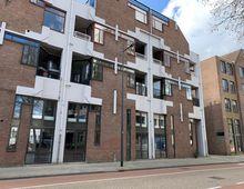 Appartement Barbaraplaats in Den Bosch