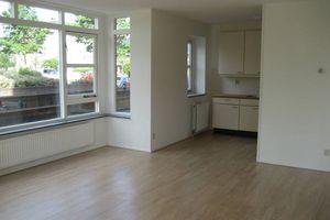For rent: Apartment Leidschendam Buizerdlaan