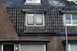 Te huur: Appartement Hilversum Eerste Oosterstraat