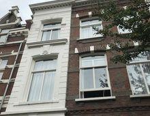 Appartement Balistraat in Den Haag