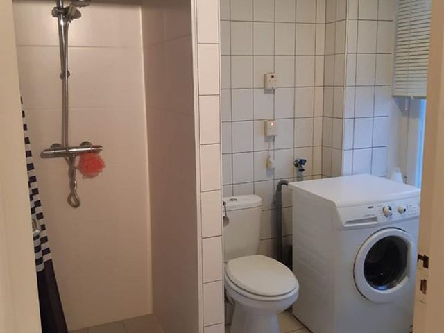 Te huur: Appartement Eindhoven Zeelsterstraat