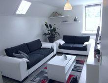 Apartment Holmsterheerd in Groningen