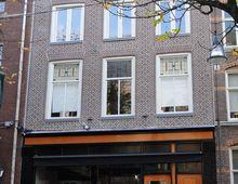Appartement Bethlehems Kerkplein in Zwolle