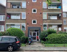 Apartment Wolvenlaan in Hilversum