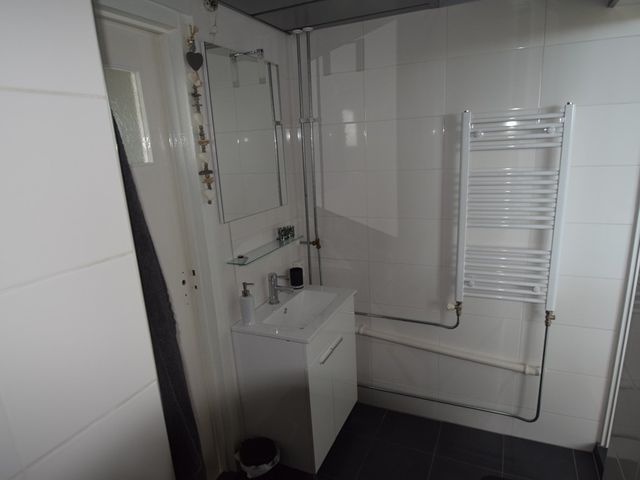 For rent: Apartment Beverwijk Trijntje Kemp-Haanstraat