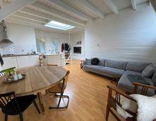 Appartement 2e Schuytstraat in Den Haag